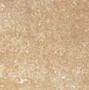 30x30 Duero Urbion Anti-Slip