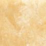 38.8x38.8 Dorian Gold
