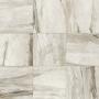 45x45 Pearl Silver