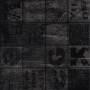 60x60 Blackmore Bansky OX01 Nat