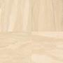 60x60 Luxor Ivory  KRY