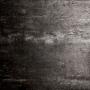 60x60 OX01 Blackmore Nat