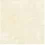 Aliaga Marfil 31.6x31.6