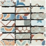 Amarcord Mosaico 20х20