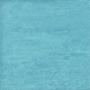 Azzurro |33x33