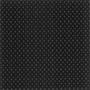 BLACK R (32 x 32) Напольная