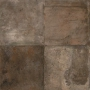 BROWN  RETT 60x60
