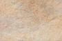Brezo Beige 45x67.5
