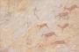 Brezo Caceria Beige 45x67.5