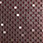 Brown Pixel