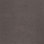 Brown fashion Lappato 60x60