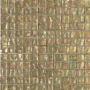 CAYMAN CHAMPAGNE 185643 29,8X29,8