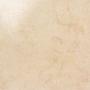 Crema Marfil 61x61