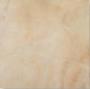 Damore Beige |38.8x38.8