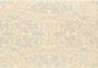 Dec. Lys. Marfil 31.6x45.2