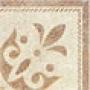 E.BURGO 14x14