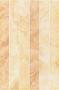 EXE Stripes Giallo Bis  33.3x50.2