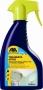 Fila Active 1   0,5л  - Средство для очистки от плесени и грибко