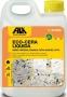 Fila Classiс 1л - Экологический защитный воск с эффектом сияния