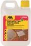 Fila PRW 200 - Защитное средство от цементного раствора