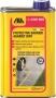 Fila Stop Dirt 500 ml - Защитное ср-во против пятен и грязи