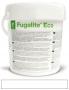 Fugalite® Eco 01 - Белый