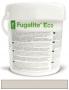 Fugalite® Eco -03 - жемчужно-серая