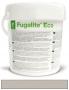 Fugalite® Eco №04 - стальной