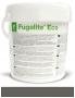 Fugalite® Eco № 05 -антрацит