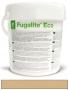 Fugalite® Eco № 09 - карамельная