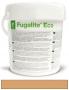 Fugalite® Eco №10 - кирпичная