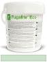 Fugalite® Eco № 41 - св-зелен.