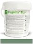 Fugalite® Eco №49 - т-оливк