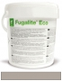 Fugalite® Eco № 52 - т-серый