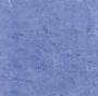 IMAZG Azzurro Satinato Pav. 30*30