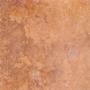 JUSTEL - Brown Pulido |38.8x38.8
