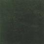 LAGOS - V Pulido 38.8x38.8
