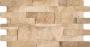 Losa Caravista Beige 23.5x40.5