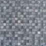 MOSAICO GREY-GLASS 185024 29,3X29,3
