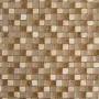 MOSAICO ONIX-GLASS 185023 29,3X29,3