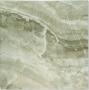 Mapisa Hermitage Green 50x50