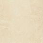 Marmol Kali Crema 43,5X43,5