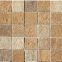 Mosaico Ayers Mix 31x31
