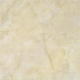 ONICE B/P (44 x 44) Напольная