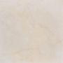 Opalo /P (60 x 60) Керамогранит