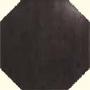 Ottagona Noir 33*33