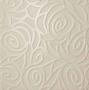 Petracer's Tango Bianco 60x60