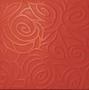 Petracer's Tango Rosso 60x60