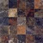 Pietra Africa lev 29.7x29.7