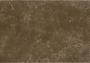 Pireo Marron 31.6x45.2